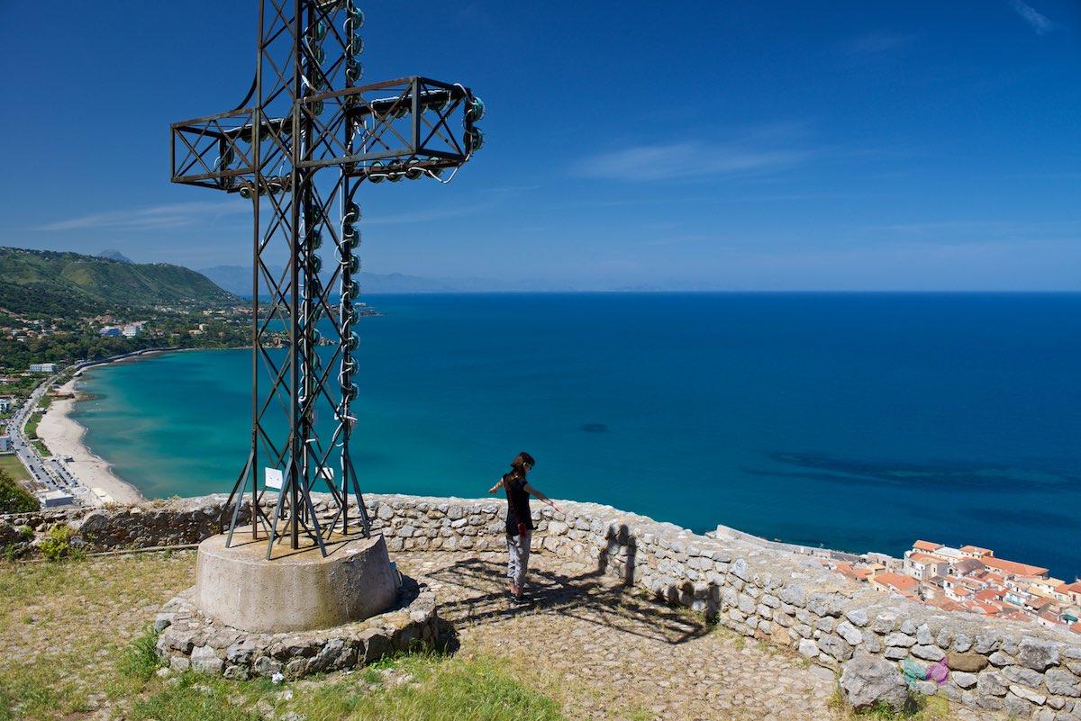 Sicily-Cefalu-RCH_2715
