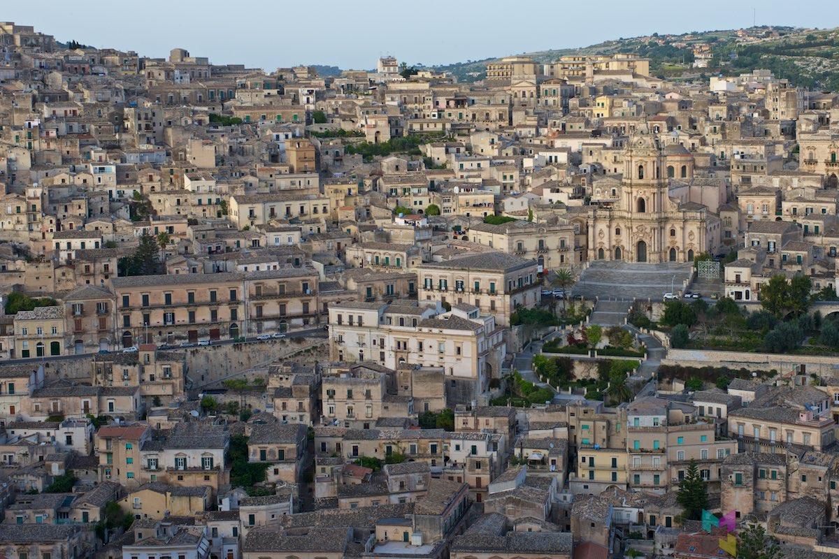 Sicily-Modica-RCH_2890