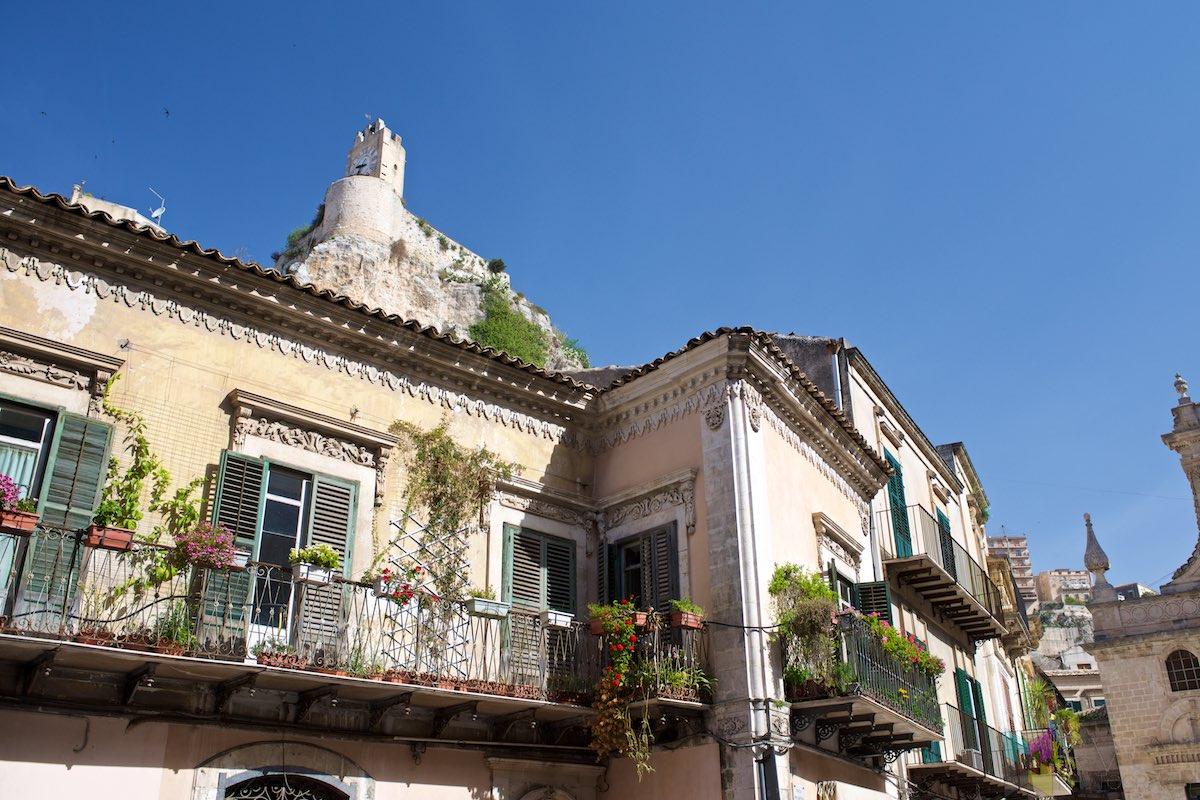 Sicily-Modica-RCH_2904