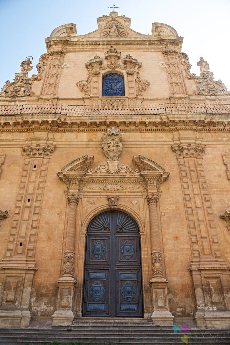 Sicily-Modica-RCH_2911