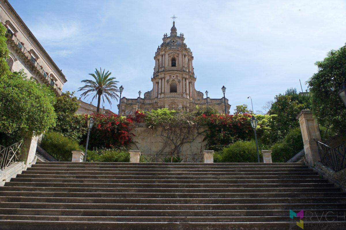 Sicily-Modica-RCH_2928