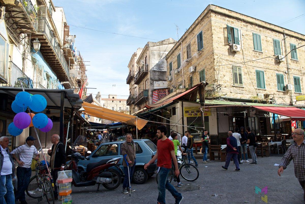 Sicily-Palermo-RCH_2742