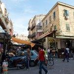 Palermo Siciliy