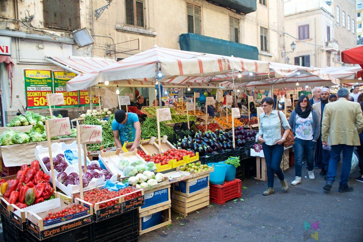 Sicily-Palermo-RCH_2763