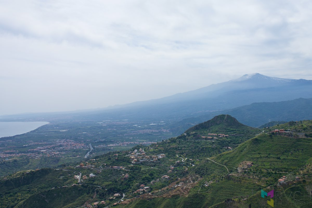 Sicily-Savoca-RCH_2480