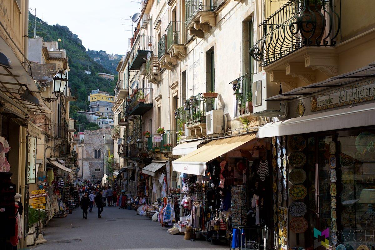 Sicily-Savoca-RCH_2520
