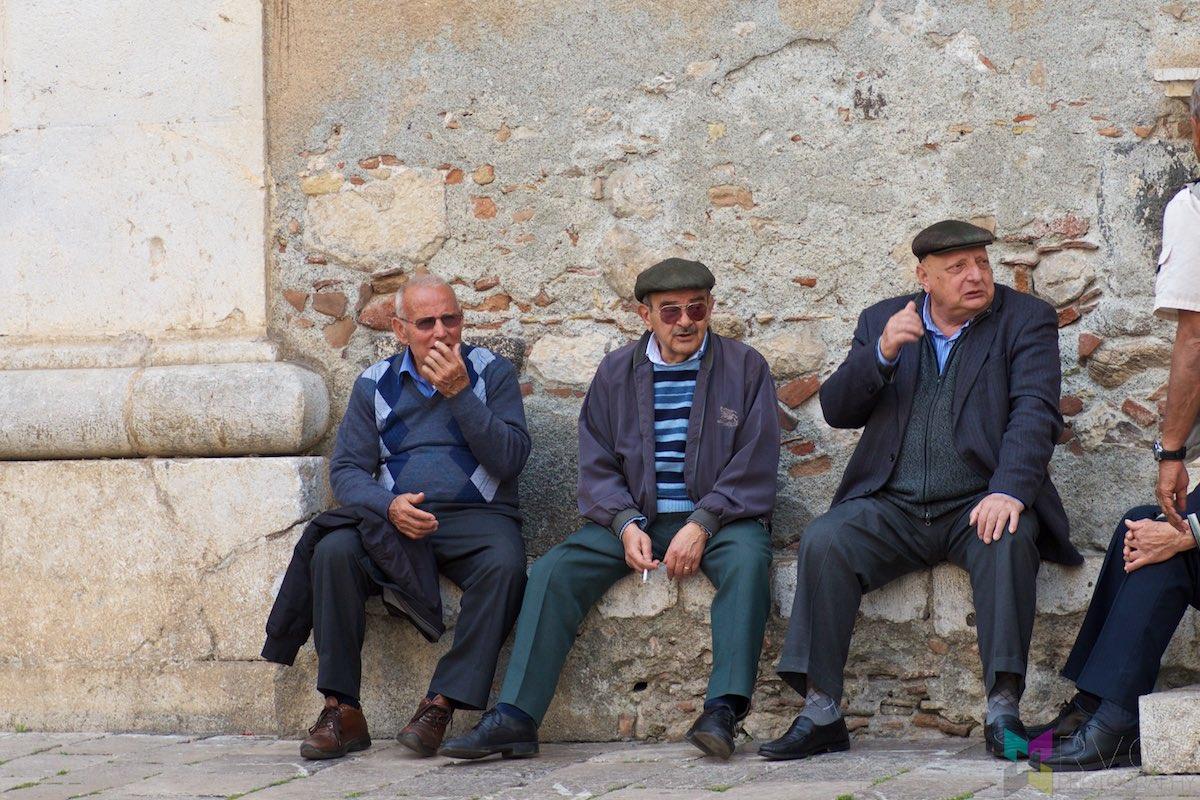 Sicily-Savoca-RCH_2523
