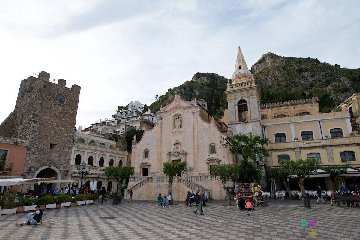 Sicily-Savoca-RCH_2527