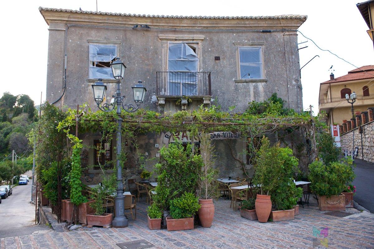 Sicily-Savoca-RCH_2552