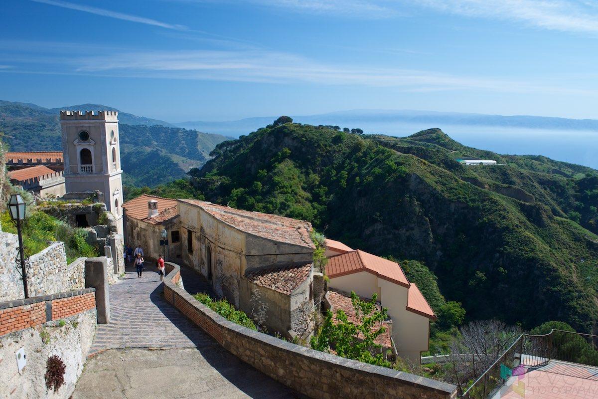 Sicily-Savoca-RCH_2581