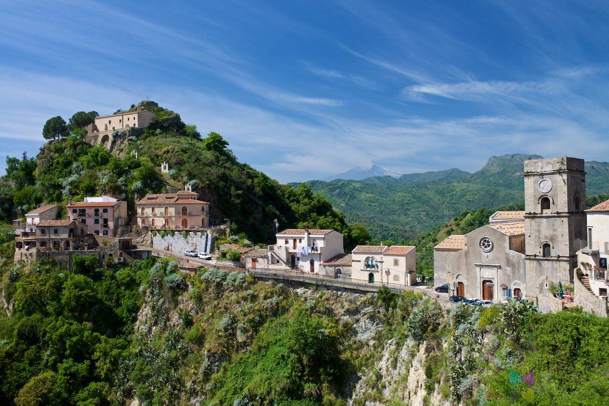 Sicily-Savoca-RCH_2588