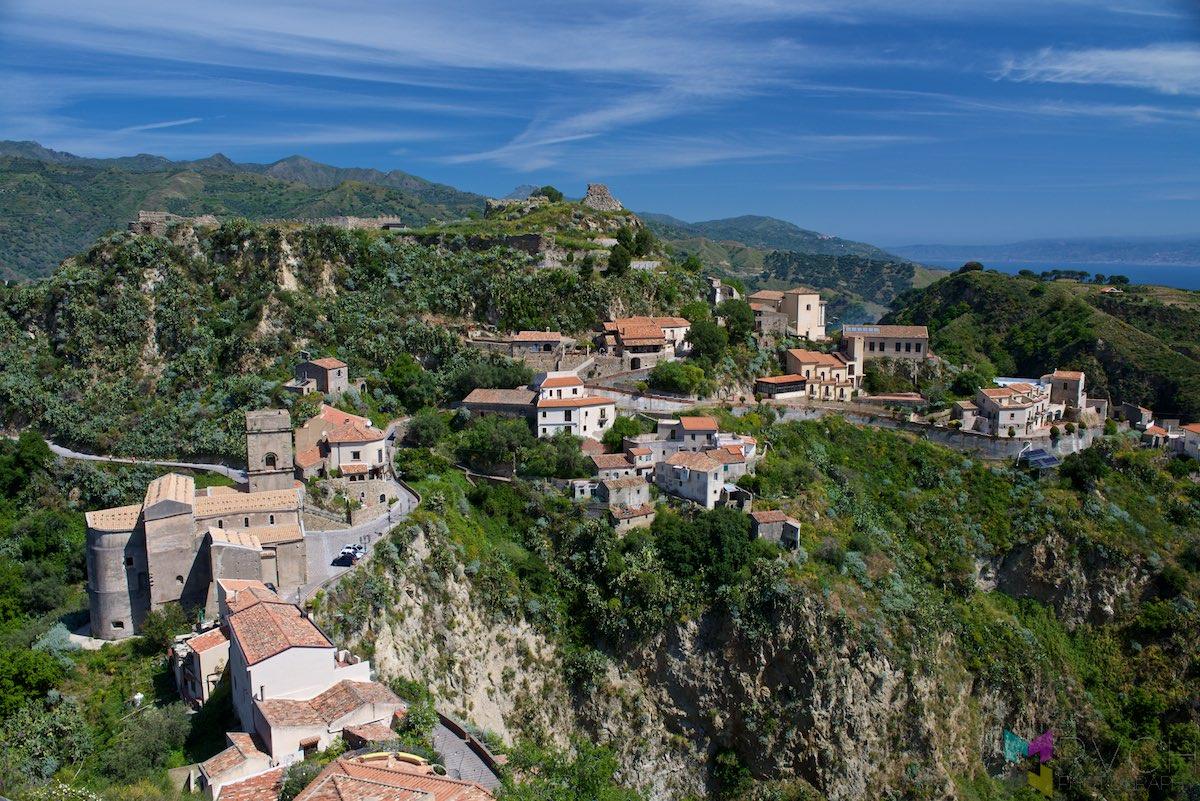 Sicily-Savoca-RCH_2600