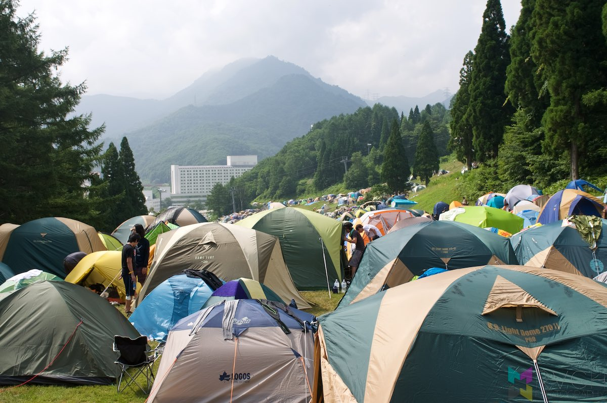 Fuji-Rock-Festival-_PKO4911