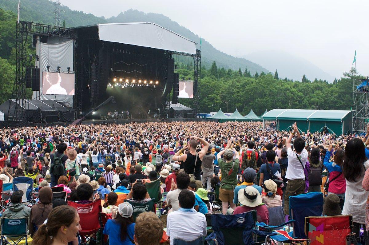 Fuji-Rock-Festival-_PKO4941
