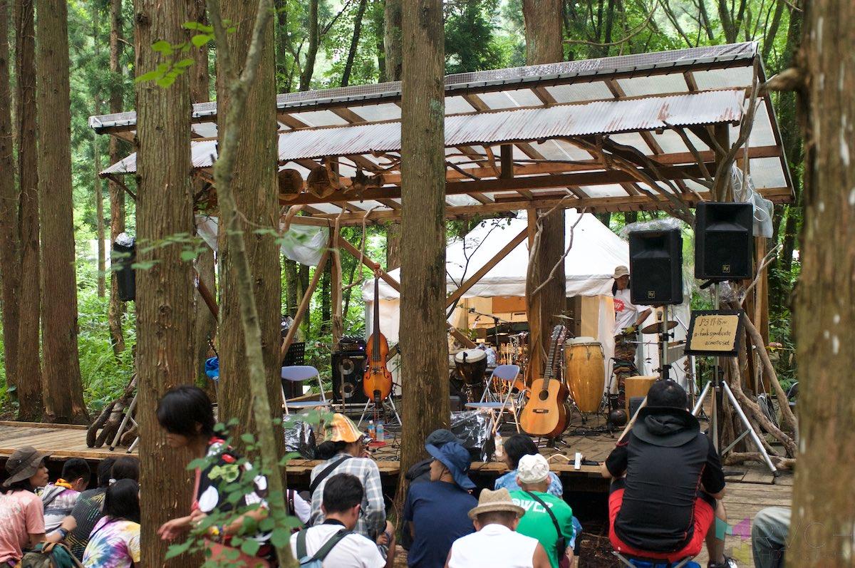 Fuji-Rock-Festival-_PKO4955