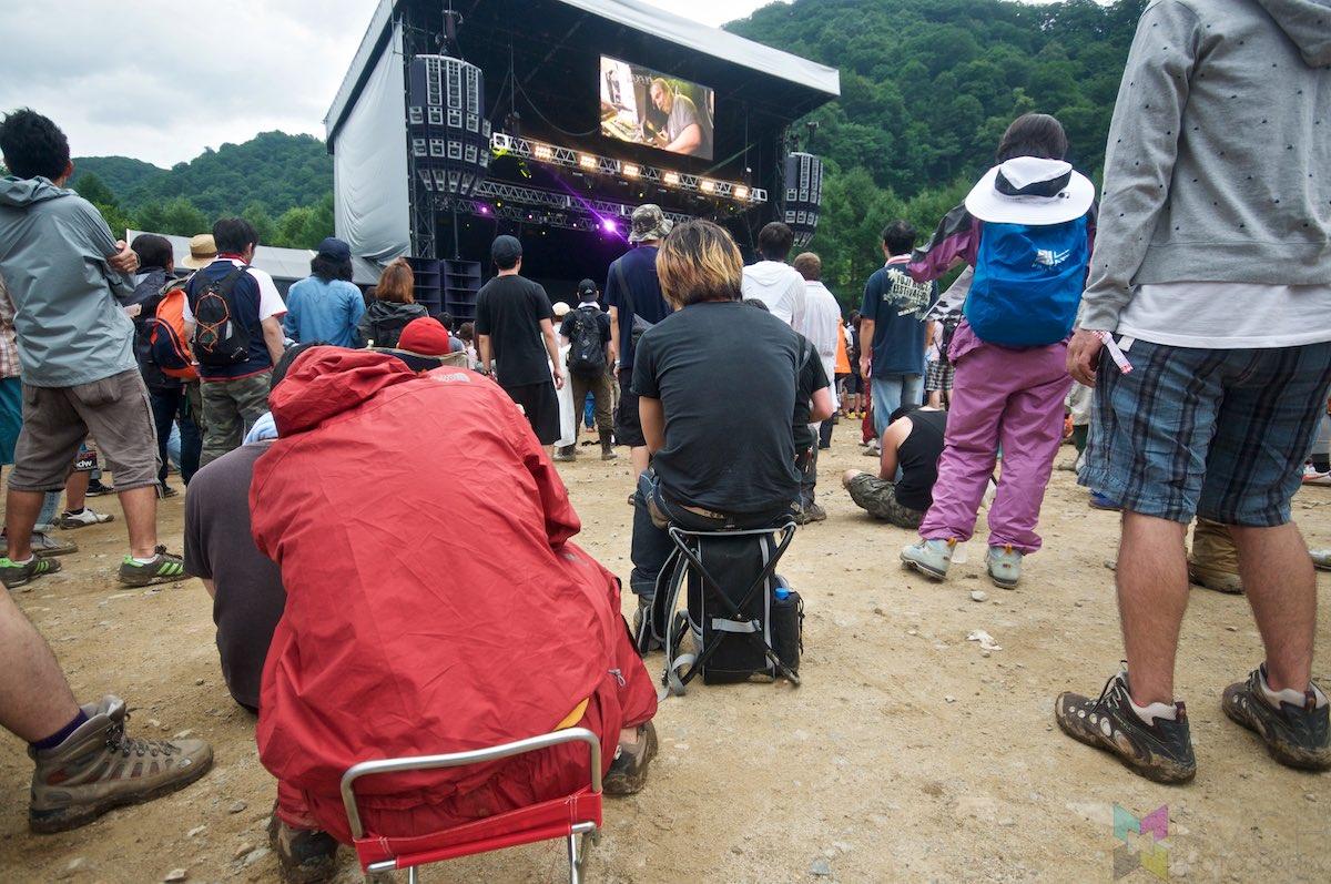 Fuji-Rock-Festival-_PKO6534