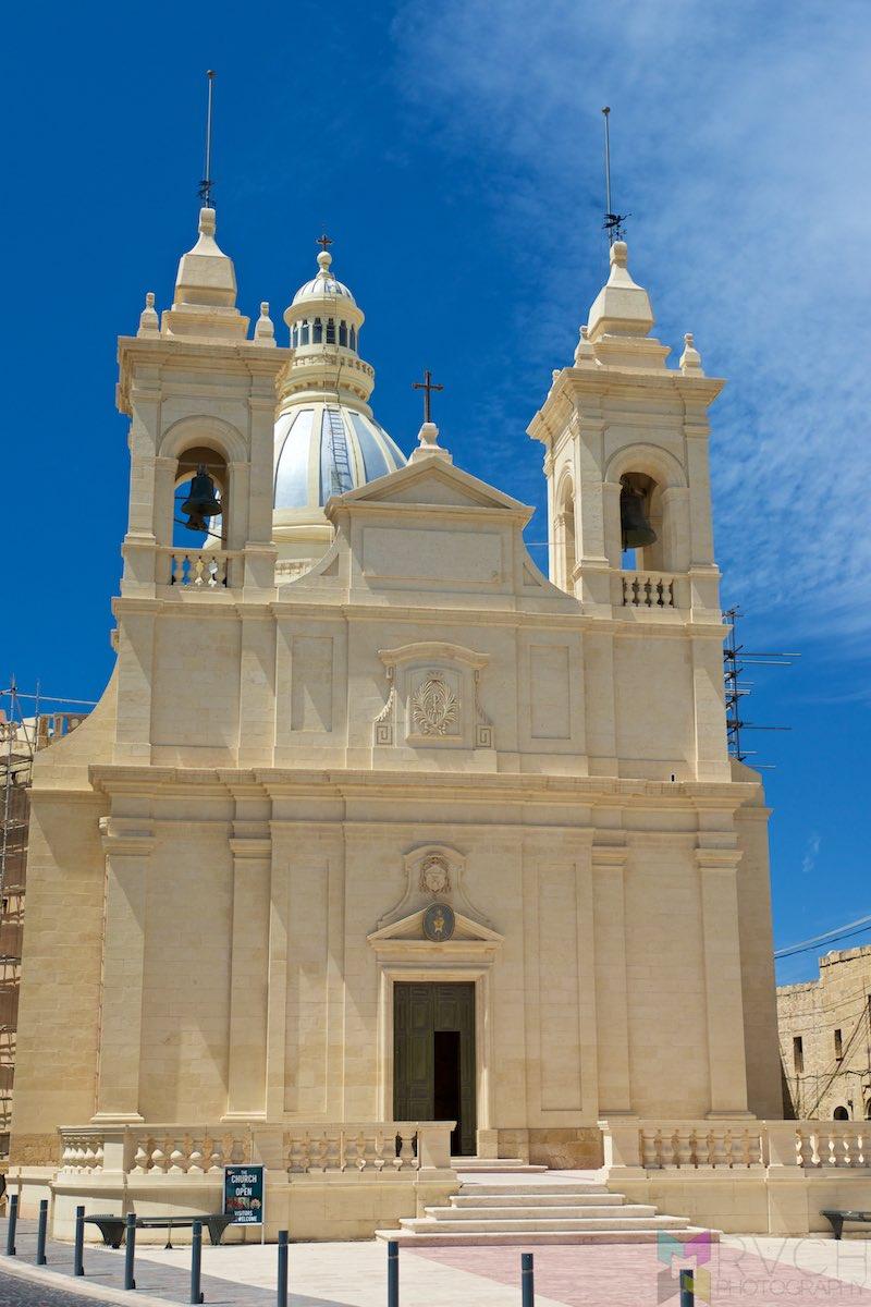 Malta-Gozo-RCH_3010