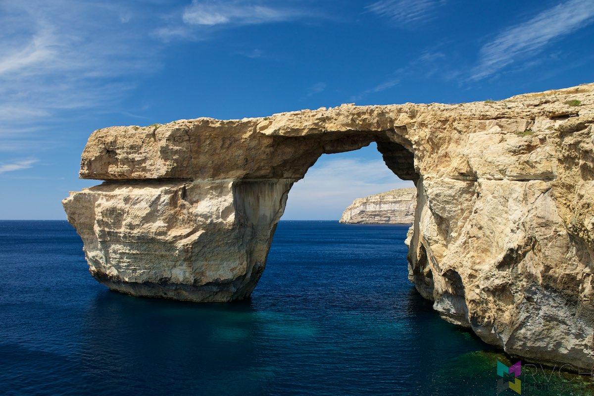 Malta-Gozo-RCH_3023