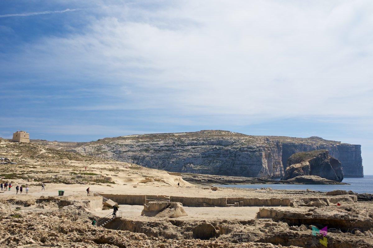 Malta-Gozo-RCH_3025