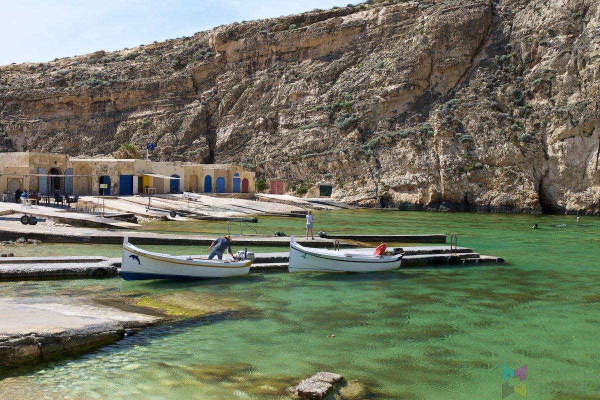 Malta-Gozo-RCH_3031