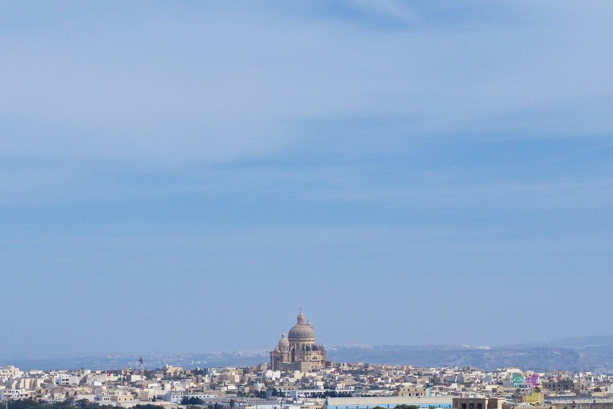 Malta-Gozo-RCH_3032