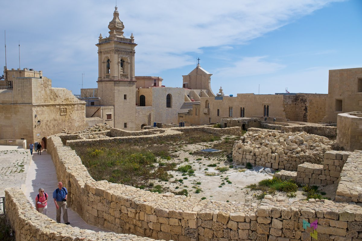 Malta-Gozo-RCH_3033