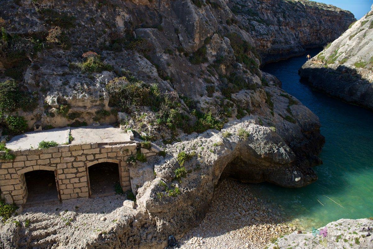 Malta-Gozo-RCH_3049