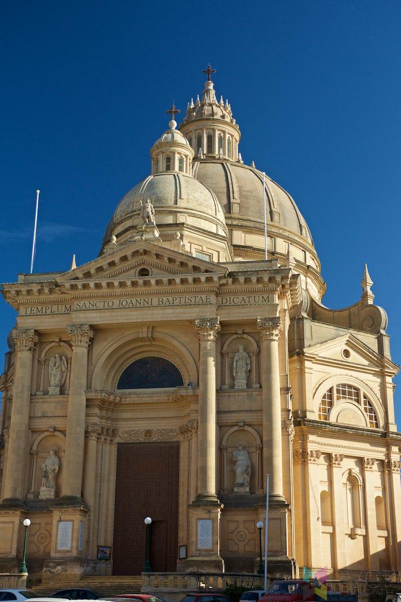 Malta-Gozo-RCH_3056