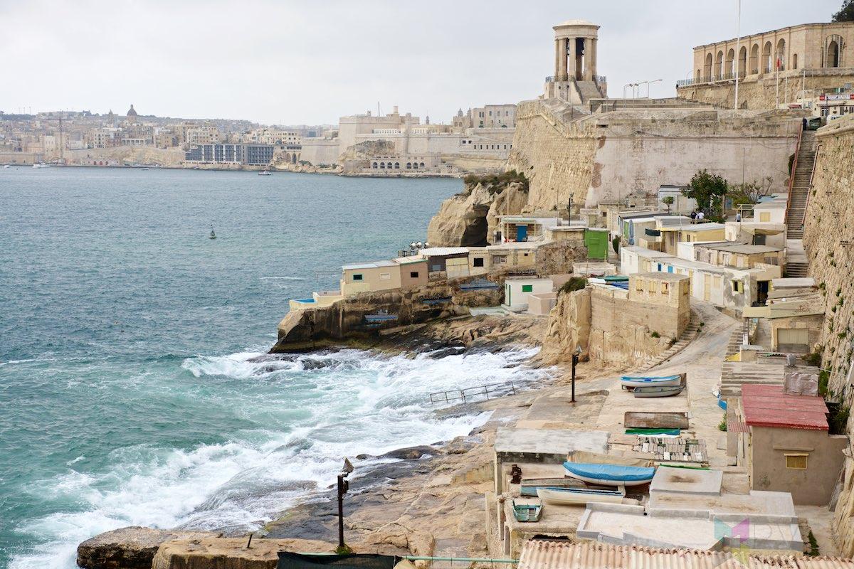 Malta-Valetta-RCH_3062