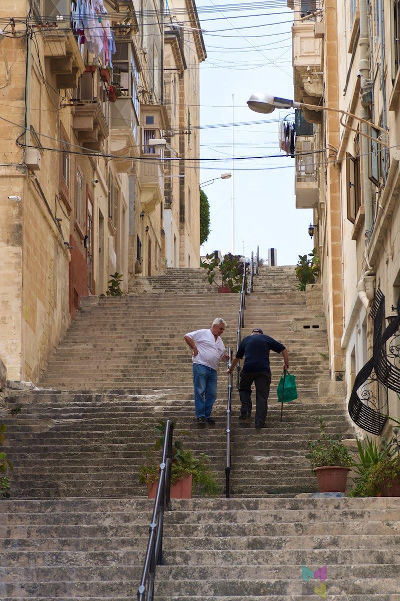 Malta-Valetta-RCH_3102