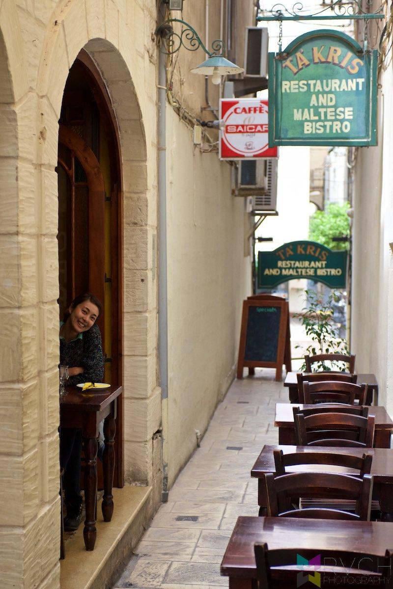 Malta-Valetta-RCH_3122