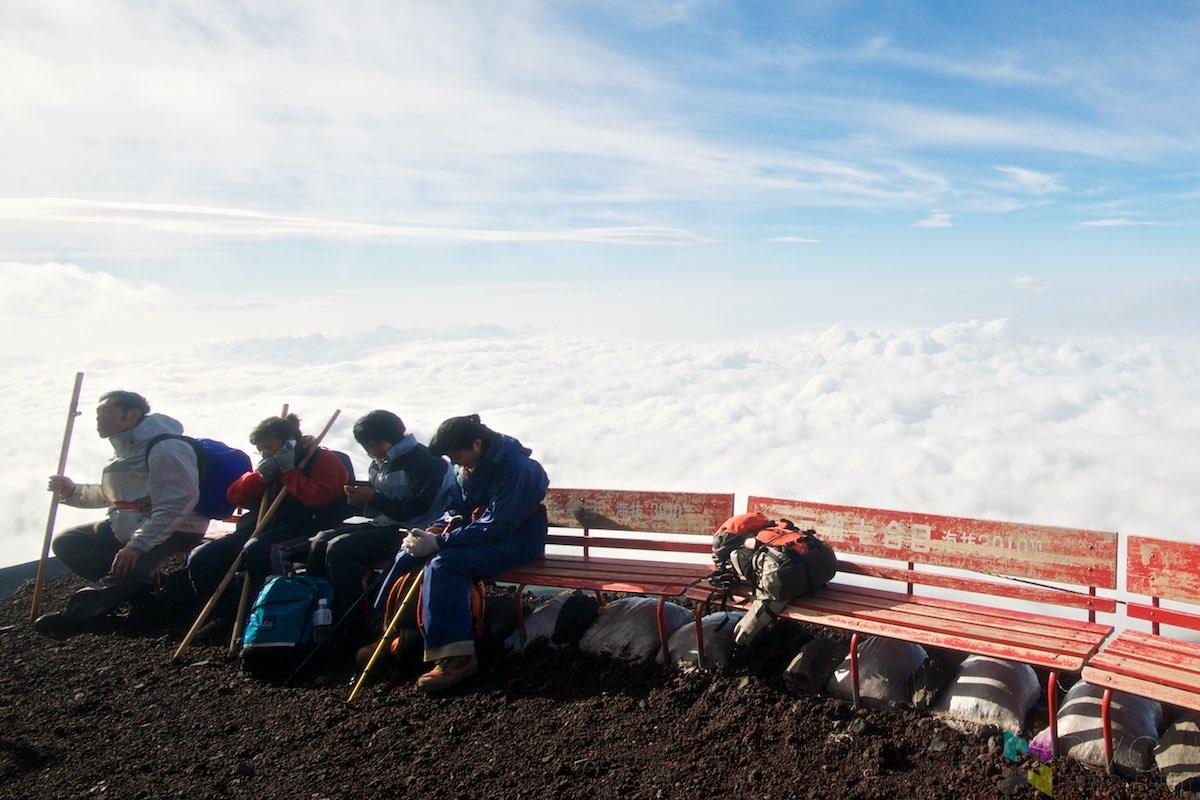 Mount-Fuji-_PKO6845
