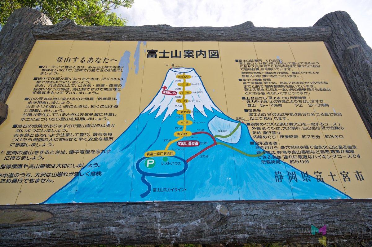 Mount-Fuji-_PKO6863
