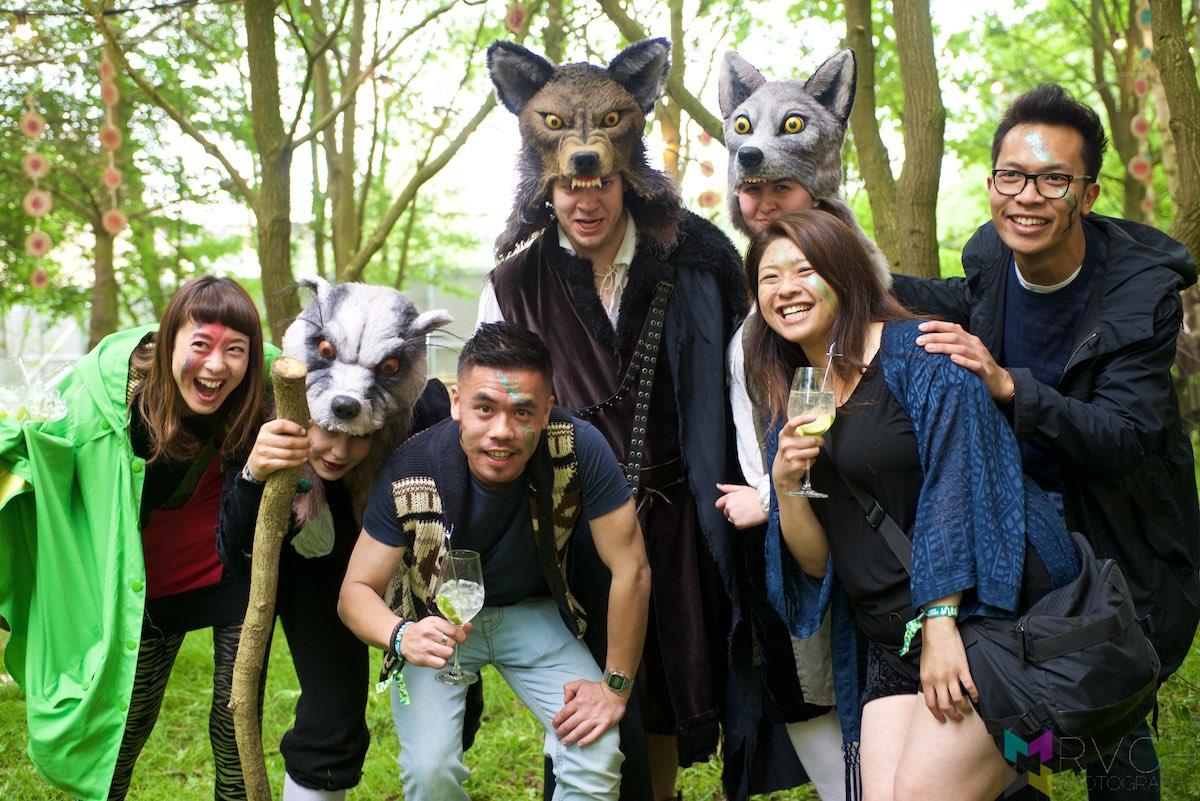 Lost-Village-Festival-RCH_3243