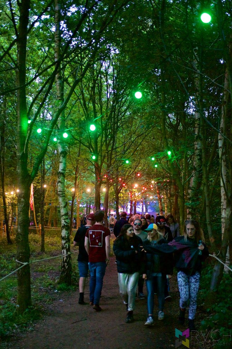 Lost-Village-Festival-RCH_3518