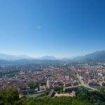 Grenoble France