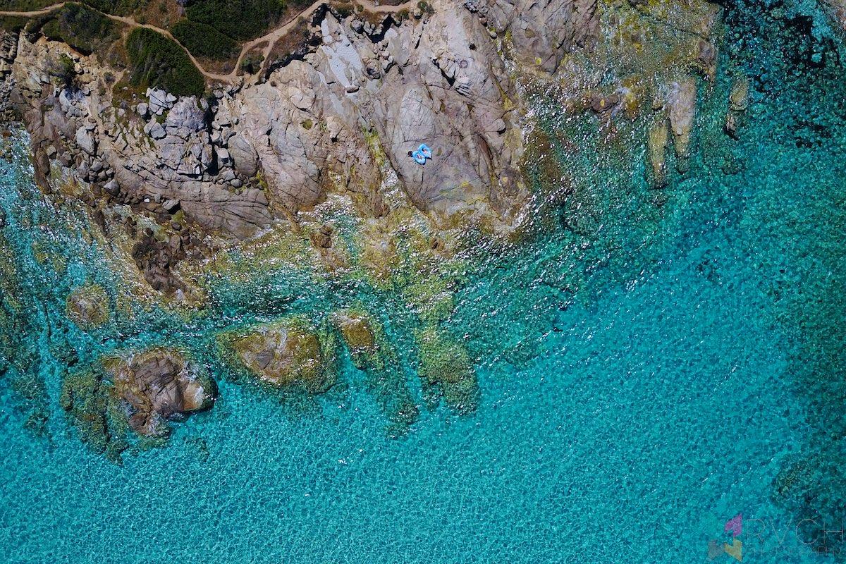 Euro Road Trip – Corsica Pt. 1 – Haute Corse