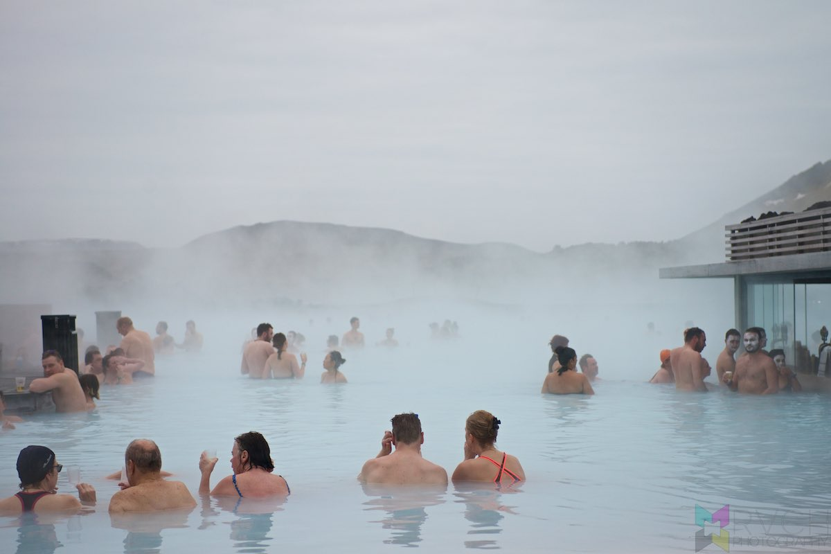 Iceland – Golden Circle and Reykjavik