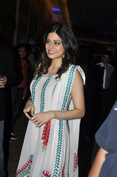https://upload.wikimedia.org/wikipedia/commons/7/76/Shamita_Shetty.jpg