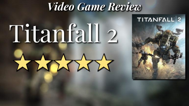 tf2-thumbnail