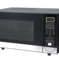 Dometic (DCMW11B.F) Black Digital Microwave Oven