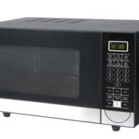 Dometic (DCMW11B.F) Black Digital Microwave Oven