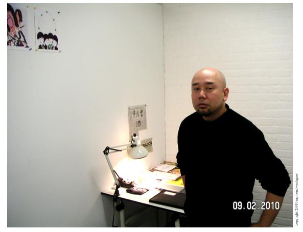 Hiroshi tradition