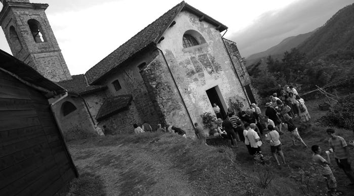 foto - Festa annuale di S.Leone 42