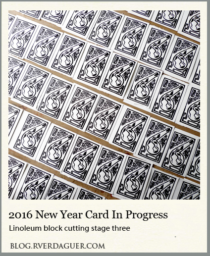 rvlinonyc16-newyearcard02