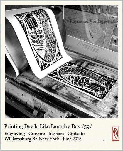 rvwcnyc16wb-printday59