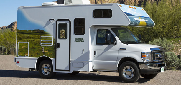 rv mobile home faucets plumbing