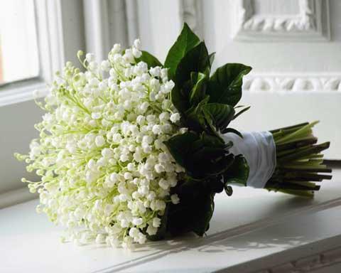 RVH-Wedding-Bouquet-15