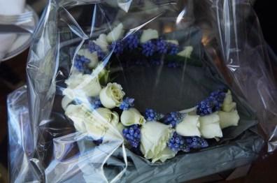 RVH-Wedding-Bouquet-Spring-3