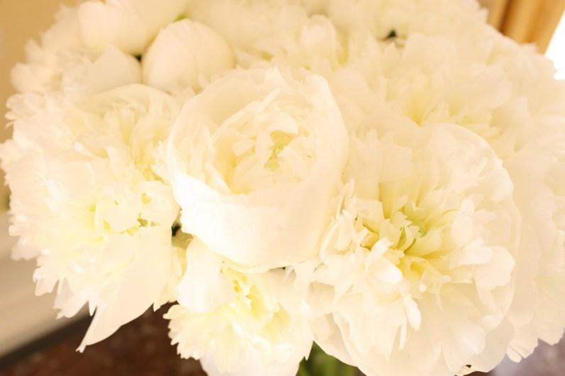 RVH-Wedding-Bouquet
